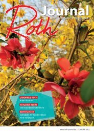 Roth Journal_2021_02_01-24_red