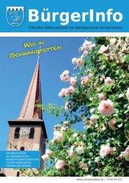 Schwanstetten 2021-02_01-16_red