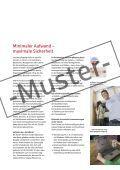Schulverpflegung basis Bargeldlos bezahlen in der Schulkantine - Seite 2