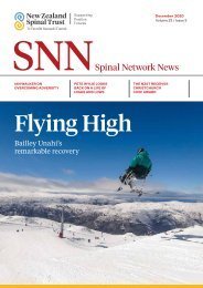 SNN_December 2020 Issue_Low Res