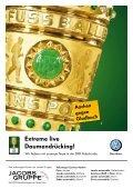 Bor. MönchengladBach - Alemannia Aachen - Seite 6