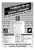 Unser heutiger Gegner: SV Straelen - staubesand.de - Page 2