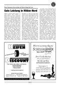 Unser heutiger Gegner: SV Straelen - staubesand.de - Page 5