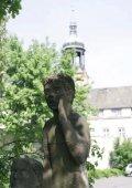 1Innenstadtkonzept Rheydt - Stadt Mönchengladbach - Seite 6