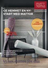 Happyhomes-Karlskoga_Omslag-8-sidor-2021