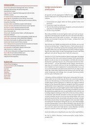 152–188 - ForderungsPraktiker