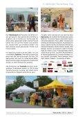 2. Willicher Tierschutz-Tag - Tierschutz Willich eV - Page 3