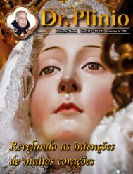 revista_drplinio_275