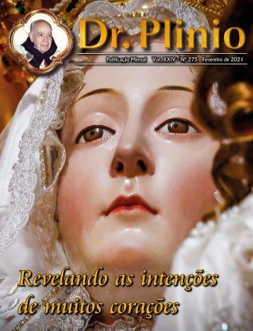 Revista Dr Plinio 275
