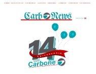 CARBONEWS FEBRERO (1)