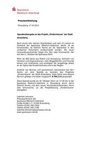 Download - Sparkasse Märkisch-Oderland