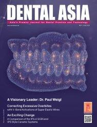 Dental Asia May/June 2020