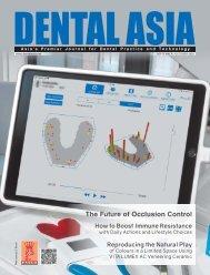 Dental Asia September/October 2020