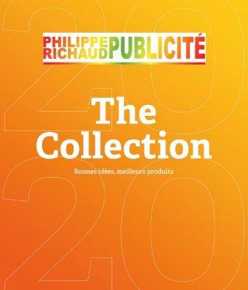 Philippe-Richaud-Publicite-CATALOGO_GENERAL_2020_FRA