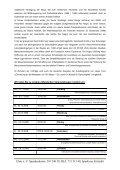 Elote e. V. Spendenkonto: 201 540 50, BLZ: 721 513 40, Sparkasse ... - Seite 2