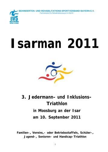 ausschreibung - Behinderten- und Versehrten-Sportverband Bayern ...