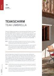 2021_Weishaeupl_Teakschirm_DE