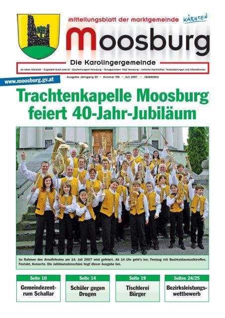 Moosburg an der Isarer Freizeit - Leute kennenlernen und