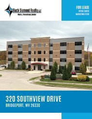 320 Southview-Drive-Marketing-Flyer