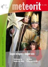 PDF | 3 MB | 11.12.2012 - BDKJ