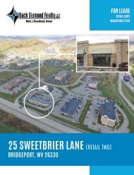 25-Sweetbrier-Lane-Marketing-Flyer