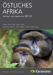 2021-oestliches-Afrika-Katalog