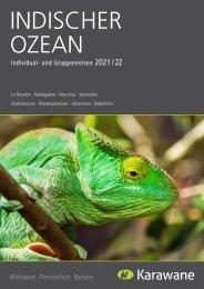 2021-Indischer-Ozean-Katalog