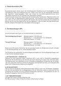 Int. Österreichische Alpenfahrt Classic-Rallye 2006 21. - Seite 4
