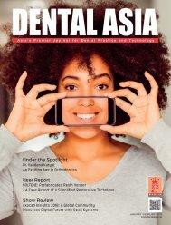 Dental Asia January/February 2019