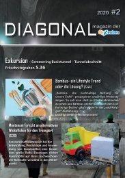 Diagonal 2020 02