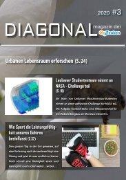 Diagonal 2020 03