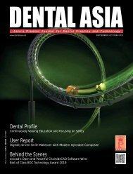 Dental Asia September/October 2019