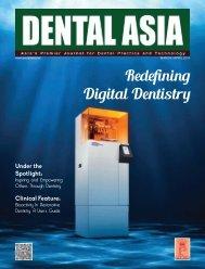 Dental Asia March/April 2018