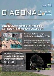 Diagonal 2021 01