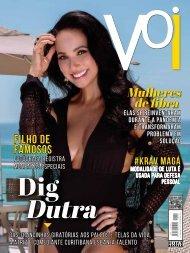 Revista VOi 182