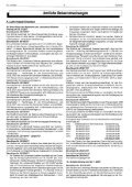 Luffrerstadt ffinsteben - Lutherstadt Eisleben - Seite 3