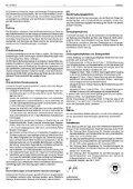 Luffrerstadt ffinsteben - Lutherstadt Eisleben - Seite 7