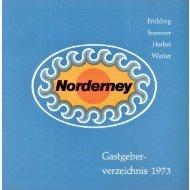 ggv-1973.pdf (7,2 MB) - Chronik der Insel Norderney