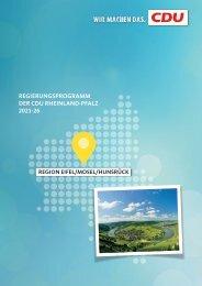 CDU-RLP-Regierungsprogramm_Eifel_Mosel_Hunsrueck