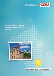CDU-RLP-Regierungsprogramm_Suedpfalz_Vorderpfalz