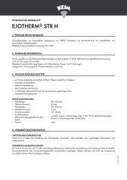 keim-ejotherm_str_h_schraubduebel