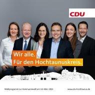 Broschüre_online