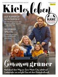 KIELerleben_02-2021_klein