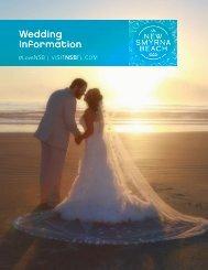 NSB-11236 - Weddings eBook 2021