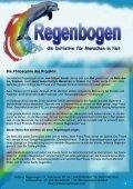 Initiative Regenbogen - Schnürer & Company GmbH - Seite 2