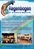 Initiative Regenbogen - Schnürer & Company GmbH - Seite 3