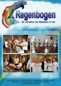 Initiative Regenbogen - Schnürer & Company GmbH - Seite 4