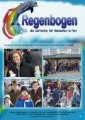 Initiative Regenbogen - Schnürer & Company GmbH - Seite 5