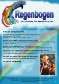 Initiative Regenbogen - Schnürer & Company GmbH - Seite 6