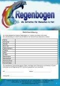 Initiative Regenbogen - Schnürer & Company GmbH - Seite 7